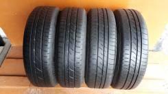 Bridgestone Playz PX-C, 175/65R15
