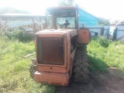 ВгТЗ ДТ-75. Продам трактор ДТ 75, 150 л.с.