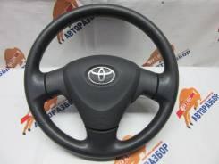 Подушка безопасности Toyota Corolla Fielder NZE144, 1NZFE