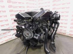 Двигатель NISSAN VQ30DET для CEDRIC, CIMA, GLORIA. Гарантия.