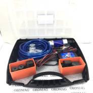 Дымогенератор G-Smoke