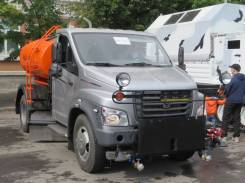 Кургандормаш МД-C41R1