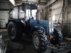 МТЗ 892.2. Продам трактор Беларус - 892.2, 89 л.с.