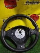 Руль BMW 7-Series 2000