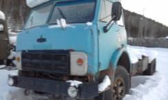 Двигатель в сборе. Камаз МАЗ Урал. Под заказ