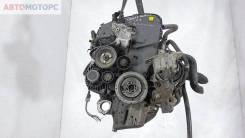 Турбина Fiat Multipla 2006, 1.9 л, дизель (186 A 9.000)