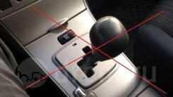 Ремонт робота на Toyota