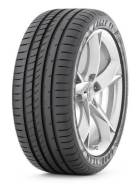 Goodyear Eagle F1 Asymmetric 3, 265/45 R19 105Y