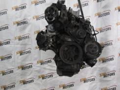 Двигатель в сборе. Chrysler Voyager Chrysler Grand Voyager EGH