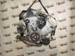 Контрактный двигатель Форд Мондео 2 2,5 i SEA