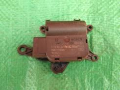 Моторчик заслонки отопителя 1K0907511B Шкода Октавия А5, VW, Ауди