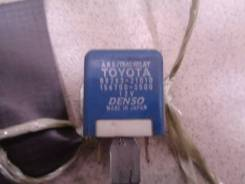 Реле Toyota Camry XV40