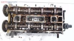 Головка блока цилиндров Ford Focus 2 2008-2011, 1.8 л, бенз (QQDB)