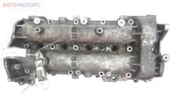 Головка блока цилиндров. Fiat Doblo, 223 223A5000, 223A7000, 223A9000, 223B1000. Под заказ