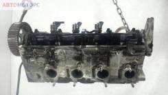 Головка блока цилиндров Fiat Multipla 2007, 1.9 л, диз ( 186 A 9.000)