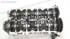 Головка блока цилиндров Mazda 6 (GH) 2009, 2.2 л, дизель (R2)