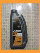 Kixx Neo