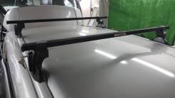 Дуги багажника. Subaru Forester, SH, SH5, SH9, SH9L, SHD, SHG, SHH Subaru Legacy, BP, BP5, BP9, BPE