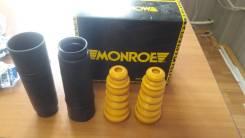 Комплект пылезащитный Monroe PK078