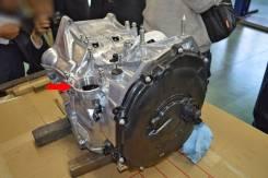 Обучение робота Honda FIT GP5 и других моделей