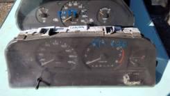 Приборная панель Toyota AT170
