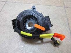 Кольцо SRS (шлейф) для Toyota/Lexus (оем: 84306-48030)