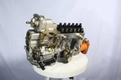ТНВД BHT6P120R двигателя Weichai WD615.220 612601080225 61260008124