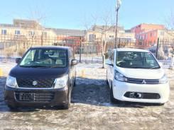 Аренда / выкуп автомобиля 800 р/сут.
