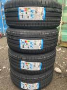 Triangle Group TH201, 205/40 R17