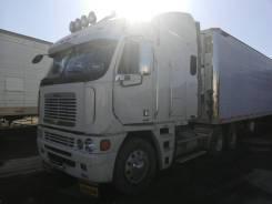 Freightliner Argosy. Продам , 11 000куб. см., 30 000кг., 6x4