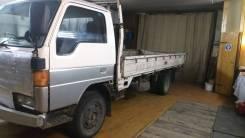 Mazda Titan. Продается бортовой , 4 600куб. см., 3 000кг., 4x2