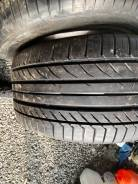 Continental ContiEcoContact 5, 275 45R 18