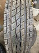 Toyo Open Country H/T, LT 285/75 R16