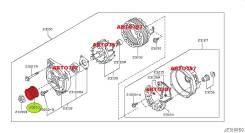 Продам Обгонный Шкив Генератора 23150-BC40A Nissan