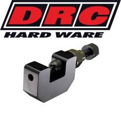 Инструмент для расклепки цепи заклёпочник расклёпочник DRC D59-16-351