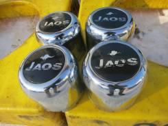 Комплект Японских колпаков Jaos (Стаканы). Оригинал. Б/п по РФ
