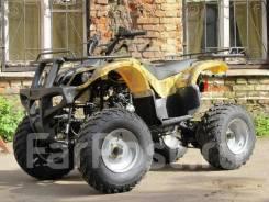 Квадроцикл Irbis ATV 150, 2020