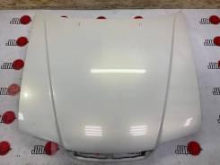 Капот Toyota Mark II LX100 GX100, JZX100, GX105, JZX105