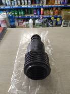 Пыльник амортизатора Nissan 54050-AZ100