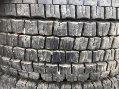 Dunlop Dectes SP068, 245/70 R19.5