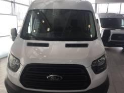 Ford Transit. , 2 200куб. см., 1 200кг., 4x4