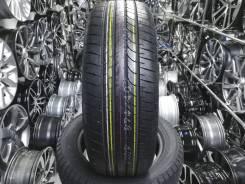 Bridgestone Dueler H/L 33. летние, новый