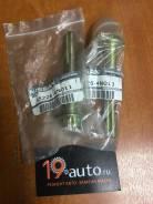 Болт с эксцентриком Nissan 55226-4N011