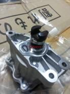 222A037024 Блок Valvematic Toyota Новый! Оригинальный!