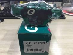 G-Brake GP07078 Колодки