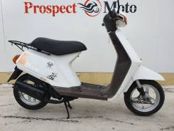 Honda Pax Eve. 49куб. см., исправен, без пробега
