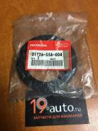 Подшипник опоры амортизатора переднего Honda 51726-S5A-004
