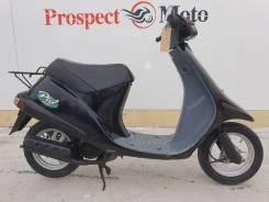 Honda Pal. 49куб. см., исправен, без пробега