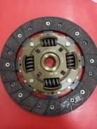 Продам диск сцепления HA-04 valeo
