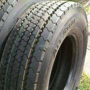 TyRex All Steel VC-1, 275/70 R22.5 148/145J M+S